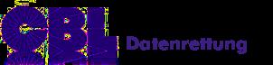 Datenrettung & Datenwiederherstellung Trier